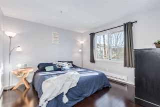 """Photo 17: 304 2231 WELCHER Avenue in Port Coquitlam: Central Pt Coquitlam Condo for sale in """"PLACE ON THE PARK"""" : MLS®# R2530366"""