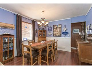 "Photo 7: 10365 SKAGIT Drive in Delta: Nordel House for sale in ""SUNBURY PARK"" (N. Delta)  : MLS®# R2137423"