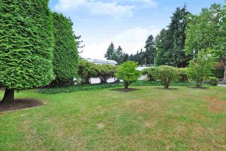 Photo 12: 9 2561 Runnel Drive in COQUITLAM: Eagle Ridge CQ Townhouse for sale (Coquitlam)  : MLS®# R2401616