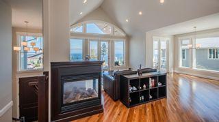 Photo 13: 5361 Laguna Way in : Na North Nanaimo House for sale (Nanaimo)  : MLS®# 863016