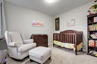 Photo 18: 74 Evansfield Park NW in Calgary: Evanston House for sale : MLS®# C4187281