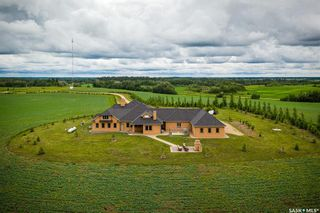Photo 45: Vidal Farm in Canwood: Residential for sale (Canwood Rm No. 494)  : MLS®# SK858733