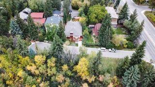Photo 50: 14214 RAVINE Drive in Edmonton: Zone 21 House for sale : MLS®# E4233750
