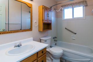 Photo 11: 7687 MONCTON Crescent in Prince George: Lower College House for sale (PG City South (Zone 74))  : MLS®# R2530569