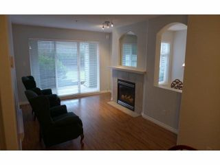 """Photo 3: 107 22022 49TH Avenue in Langley: Murrayville Condo for sale in """"MURRAY GREEN"""""""