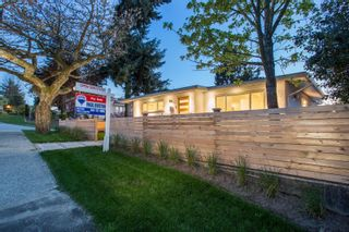 Main Photo: 5495 FLEMING Street in Vancouver: Knight House for sale (Vancouver East)  : MLS®# R2522440