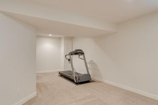 Photo 28: 4835 46 Avenue SW in Calgary: Glamorgan Detached for sale : MLS®# A1028931
