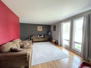 Photo 14: 47 Carter Crescent in Outlook: Residential for sale : MLS®# SK854357