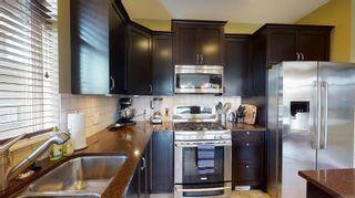 Photo 7: 2507 Watling Way in : Sk Sunriver House for sale (Sooke)  : MLS®# 870048