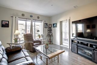 Photo 10: 419 5 ST LOUIS Street: St. Albert Condo for sale : MLS®# E4260616