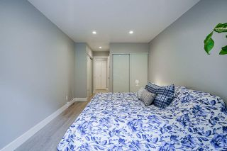 "Photo 14: 202 7040 GRANVILLE Avenue in Richmond: Brighouse South Condo for sale in ""Panorama Place"" : MLS®# R2488176"