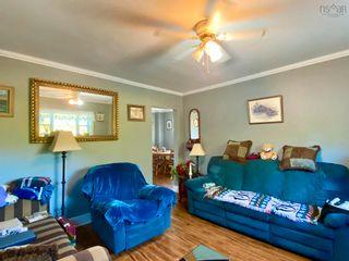 Photo 13: 119 Elliott Street in Pictou: 107-Trenton,Westville,Pictou Residential for sale (Northern Region)  : MLS®# 202121591