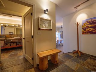 Photo 15: 104 554 Marine Dr in : PA Ucluelet Condo for sale (Port Alberni)  : MLS®# 858214