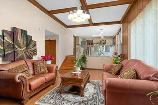 Photo 12: 683 Rossmore Avenue: West St Paul Residential for sale (R15)  : MLS®# 202121211