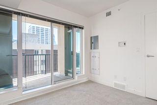Photo 18: 2007 930 6 Avenue SW in Calgary: Downtown Commercial Core Apartment for sale : MLS®# A1108169