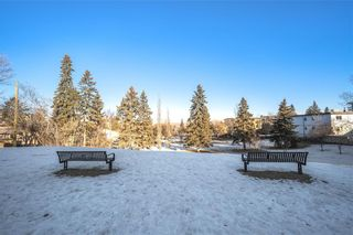 Photo 28: 305 2401 16 Street SW in Calgary: Bankview Apartment for sale : MLS®# C4291595