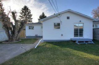 Photo 46: 14227 58 Street in Edmonton: Zone 02 House for sale : MLS®# E4239189