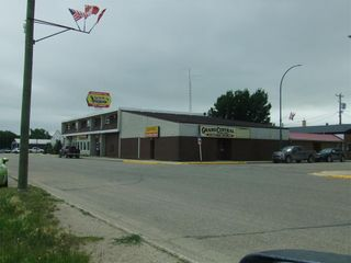 Photo 7: 444 6th Avenue South in Virden: Industrial / Commercial / Investment for sale (R33 - Southwest)  : MLS®# 202017664