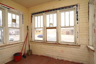 Photo 11: 253 Patrick Street in Winnipeg: Downtown Residential for sale (9A)  : MLS®# 202110010