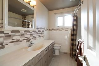 Photo 14: 760 Knowles Avenue in Winnipeg: Algonquin Estates Residential for sale (3H)  : MLS®# 202027355
