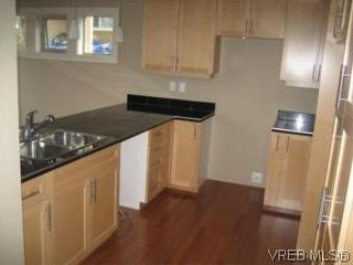 Photo 2: 9225 Basswood Rd in NORTH SAANICH: NS Airport House for sale (North Saanich)  : MLS®# 522693