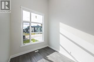 Photo 27: 4872 LOGAN CRESCENT in Prince George: House for sale : MLS®# R2586232