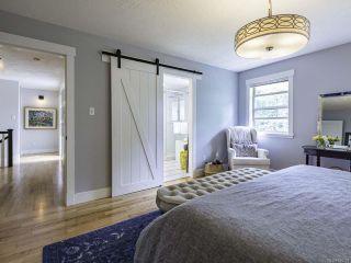 Photo 28: 1523 Eton Rd in COMOX: CV Comox (Town of) House for sale (Comox Valley)  : MLS®# 839281
