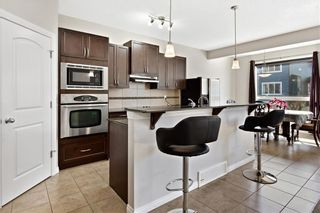 Photo 9: 318 Kingsbury View SE: Airdrie Detached for sale : MLS®# A1080958