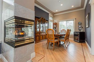 """Photo 4: 34918 EVERSON Place in Abbotsford: Abbotsford East House for sale in """"Everett Estates"""" : MLS®# R2436464"""