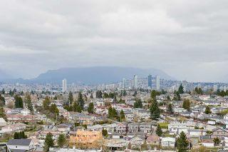 "Photo 10: 2201 5380 OBEN Street in Vancouver: Collingwood VE Condo for sale in ""URBA"" (Vancouver East)  : MLS®# R2547482"