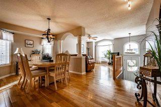 Photo 7: 16015 67 Street NW in Edmonton: Zone 28 House for sale : MLS®# E4235967