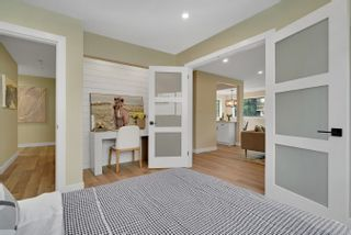 """Photo 23: 206 330 W 2ND Street in North Vancouver: Lower Lonsdale Condo for sale in """"LORRAINE PLACE"""" : MLS®# R2604160"""