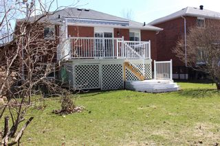 Photo 34: 153 Carroll Crescent in Cobourg: House for sale : MLS®# 188725