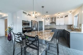 Photo 22: 12 Royal Road NW in Calgary: Royal Oak Detached for sale : MLS®# A1147098