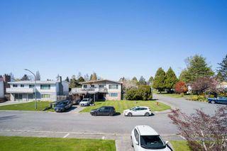 Photo 19: 3440 SPRINGTHORNE CRESCENT in Richmond: Steveston North 1/2 Duplex for sale : MLS®# R2570110