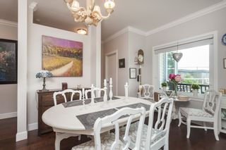 """Photo 19: 105 15131 BUENA VISTA Avenue: White Rock Condo for sale in """"BAY POINTE"""" (South Surrey White Rock)  : MLS®# R2357052"""