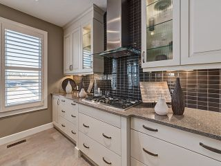 Photo 3: 144 Viewpointe Terrace in Chestermere: Lakepointe House for sale : MLS®# C3650517