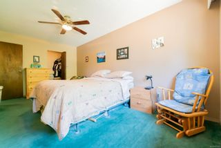 Photo 14: 3603 SUNRISE Pl in : Na Uplands House for sale (Nanaimo)  : MLS®# 881861