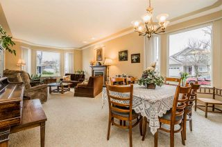 """Photo 6: 2837 BOXCAR Street in Abbotsford: Aberdeen House for sale in """"West Abby Station"""" : MLS®# R2448925"""