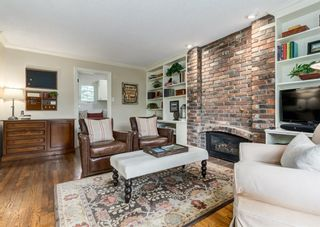 Photo 19: 639 Willingdon Boulevard SE in Calgary: Willow Park Detached for sale : MLS®# A1131934