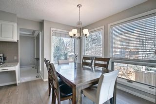 Photo 16: 11 Strathcanna Court SW in Calgary: Strathcona Park Detached for sale : MLS®# A1079012