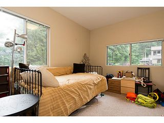 """Photo 19: 4220 CLIFFMONT Road in North Vancouver: Deep Cove House for sale in """"Deep Cove"""" : MLS®# V1081027"""