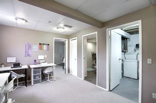 Photo 21: 163 Erin Meadow Green SE in Calgary: Erin Woods Detached for sale : MLS®# A1077161