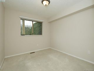 Photo 19: 201 4515 Pipeline Rd in VICTORIA: SW Royal Oak Row/Townhouse for sale (Saanich West)  : MLS®# 803455