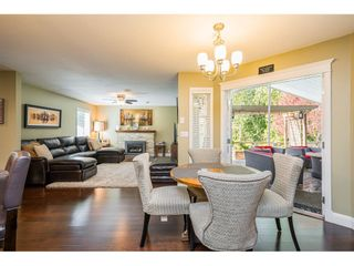 Photo 7: 4017 213A Street in Langley: Brookswood Langley House for sale : MLS®# R2569962