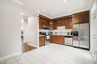 "Photo 10: 5 12036 66 Avenue in Surrey: West Newton Townhouse for sale in ""Dub Villa"" : MLS®# R2565738"