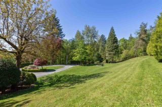 Photo 23: 9484 266 Street in Maple Ridge: Thornhill MR House for sale : MLS®# R2466587