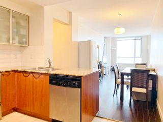 """Photo 3: 556 1483 KING EDWARD Avenue in Vancouver: Knight Condo for sale in """"King Edward Village"""" (Vancouver East)  : MLS®# R2609068"""