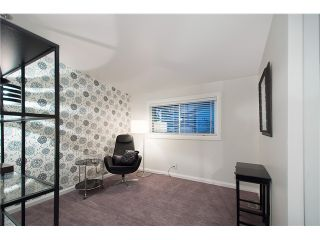 Photo 14: 1136 Mathers Av in West Vancouver: Ambleside House for sale : MLS®# V1090869