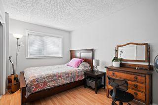 Photo 24: 102 331 E Burnside Rd in : Vi Burnside Condo for sale (Victoria)  : MLS®# 853671